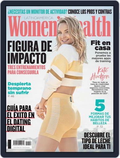 Women's Health México