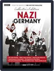 Nazi Germany Magazine (Digital) Subscription June 5th, 2018 Issue