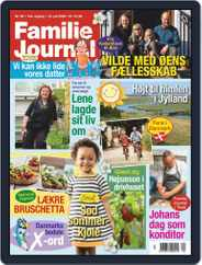 Familie Journal Magazine (Digital) Subscription July 7th, 2020 Issue