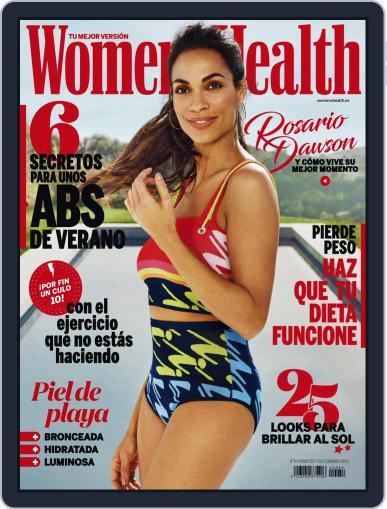 Women's Health España