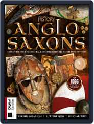 Anglo Saxons Magazine (Digital) Subscription April 12th, 2019 Issue