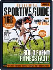 The Essential Sportive Guide Magazine (Digital) Subscription April 17th, 2019 Issue