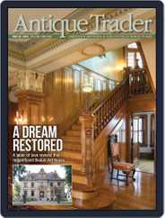 Antique Trader Magazine (Digital) Subscription May 20th, 2020 Issue