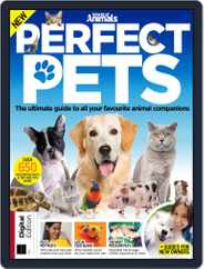 Perfect Pets Magazine (Digital) Subscription May 13th, 2019 Issue