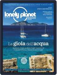 Lonely Planet Magazine Italia Magazine (Digital) Subscription May 1st, 2020 Issue