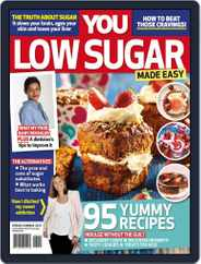 You: Low Sugar Magazine (Digital) Subscription August 26th, 2019 Issue