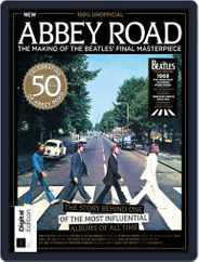 Abbey Road Magazine (Digital) Subscription September 4th, 2019 Issue