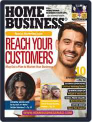 Home Business Magazine (Digital) Subscription March 1st, 2020 Issue