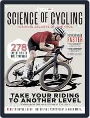 Science of Cycling Magazine (Digital) Subscription October 22nd, 2019 Issue