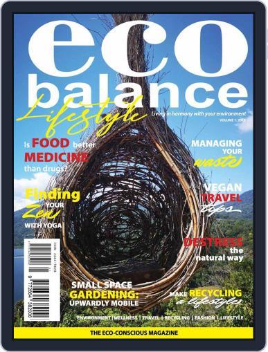EcoBalance Lifestyle