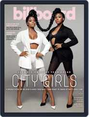 Billboard (Digital) Subscription January 11th, 2020 Issue