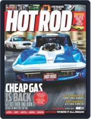 Hot Rod (Digital) Subscription May 1st, 2015 Issue