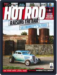 Hot Rod (Digital) Subscription March 1st, 2018 Issue