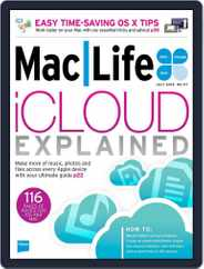 MacLife (Digital) Subscription June 28th, 2016 Issue