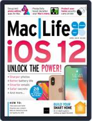 MacLife (Digital) Subscription April 1st, 2019 Issue