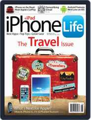 Iphone Life (Digital) Subscription April 1st, 2014 Issue