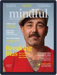 Mindful (Digital) Subscription August 1st, 2015 Issue