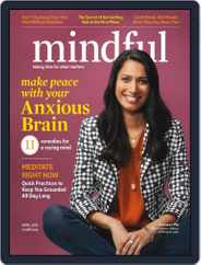Mindful (Digital) Subscription February 23rd, 2016 Issue