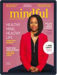 Mindful (Digital) Subscription June 1st, 2017 Issue