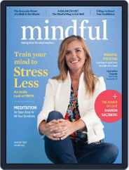 Mindful (Digital) Subscription August 1st, 2017 Issue
