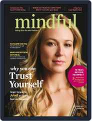 Mindful (Digital) Subscription October 1st, 2017 Issue