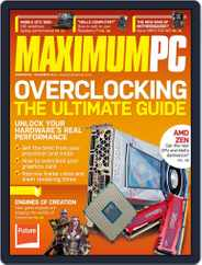 Maximum PC (Digital) Subscription December 1st, 2016 Issue