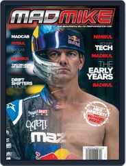 Mad Mike: the Biography by NZ Performance Car Magazine (Digital) Subscription February 18th, 2020 Issue