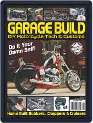 American Iron Garage (Digital) Subscription March 14th, 2019 Issue