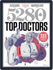5280 (Digital) Subscription August 1st, 2019 Issue