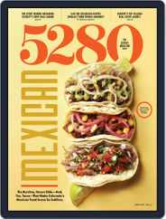 5280 (Digital) Subscription March 1st, 2020 Issue