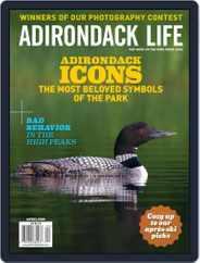 Adirondack Life (Digital) Subscription February 18th, 2016 Issue