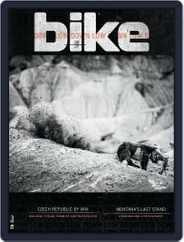 Bike (Digital) Subscription November 1st, 2017 Issue