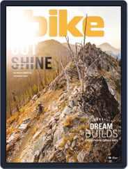 Bike (Digital) Subscription December 1st, 2017 Issue