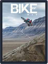 Bike (Digital) Subscription June 1st, 2018 Issue
