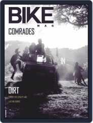 Bike (Digital) Subscription September 1st, 2018 Issue