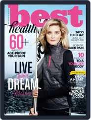 Best Health (Digital) Subscription December 28th, 2015 Issue