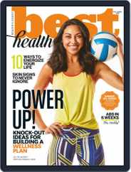 Best Health (Digital) Subscription February 1st, 2019 Issue