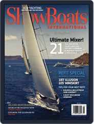 ShowBoats International (Digital) Subscription May 10th, 2011 Issue