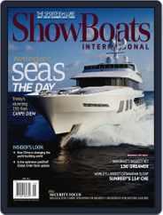 ShowBoats International (Digital) Subscription June 22nd, 2011 Issue