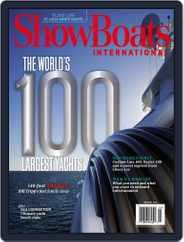 ShowBoats International (Digital) Subscription January 16th, 2012 Issue