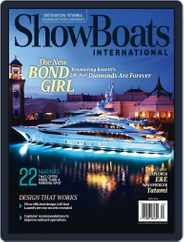 ShowBoats International (Digital) Subscription March 29th, 2012 Issue