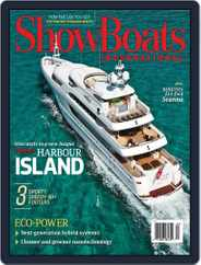 ShowBoats International (Digital) Subscription April 26th, 2012 Issue
