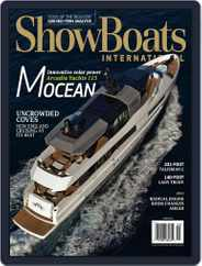 ShowBoats International (Digital) Subscription May 29th, 2012 Issue