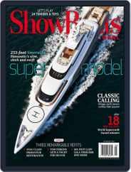 ShowBoats International (Digital) Subscription June 27th, 2012 Issue