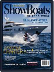 ShowBoats International (Digital) Subscription August 20th, 2012 Issue