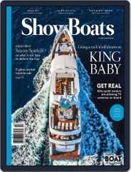 ShowBoats International (Digital) Subscription April 1st, 2016 Issue