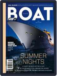 ShowBoats International (Digital) Subscription July 1st, 2017 Issue