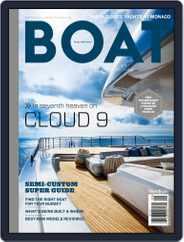 ShowBoats International (Digital) Subscription September 1st, 2017 Issue