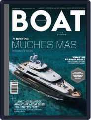ShowBoats International (Digital) Subscription November 1st, 2017 Issue