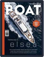 ShowBoats International (Digital) Subscription December 1st, 2017 Issue